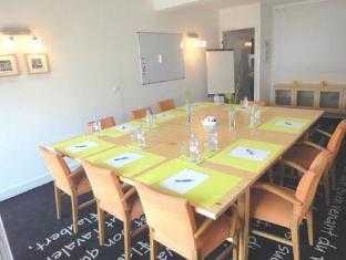 Best Western Art Hotel Le Havre - Meeting Room