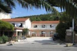 Auberge Du Cap Negre Hotel