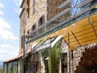 Le Logis Du Guetteur Hotel