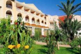 Pierre And Vacances Premium Les Calanques Des Issambres Hotel