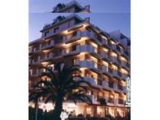 Princess Et Richmond Hotel