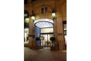 Citotel Pommeraye Hotel