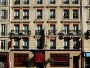 Acte V Hotel