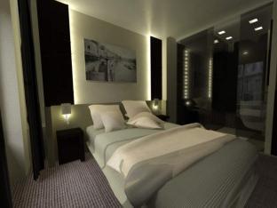 Hotel Elysées Paris - Hotell och Boende i Frankrike i Europa