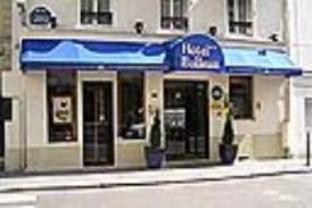 Boileau - Hotell och Boende i Frankrike i Europa