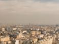 Adagio Access Paris Eiffel Aparthotel Parijs - Uitzicht