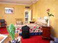 Hotel Crystal Parijs - Gastenkamer