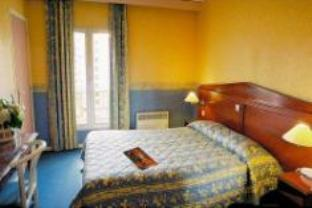 Eiffel Villa Garibaldi - Hotell och Boende i Frankrike i Europa