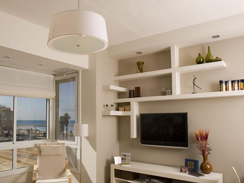 Global Home Apartments - Zrubavel - Hotels and Accommodation in Israel, Middle East