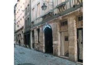 Hotel De La Cathedrale