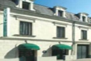 Citotel Le Volney Hotel