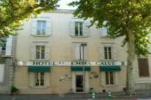 Hotel Emma Calve