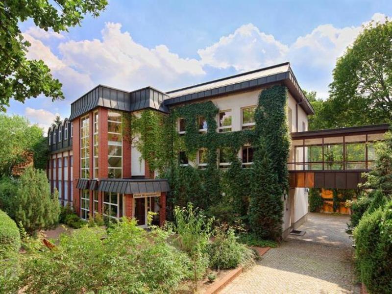 Hotel Morgenland - Hotell och Boende i Tyskland i Europa