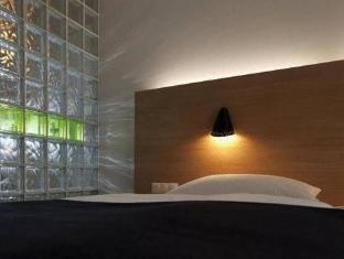 Hotel 38 बर्लिन - अतिथि कक्ष
