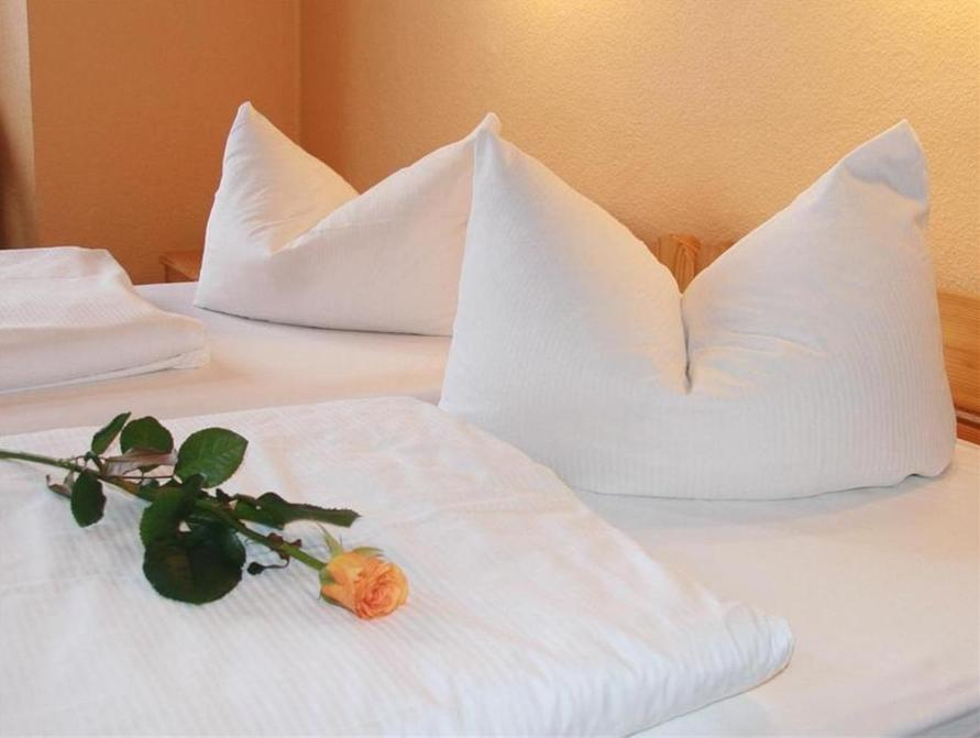 Hotel am Hermannplatz - Hotell och Boende i Tyskland i Europa