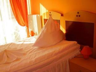 ホテル アマデウス アム クアフーステンダム ベルリン - スパ