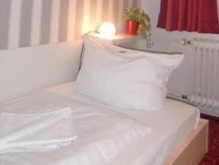 FG ホテル ベルリン ベルリン - 客室