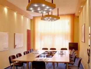 Art Hotel Charlottenburger Hof Berlin Berlin - Meeting Room