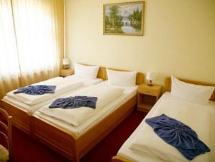 AI Konigshof Hotel Berlin - Guest Room