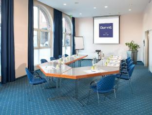 Dorint Airport-Hotel Berlin-Tegel Berlin - Conferences & seminar