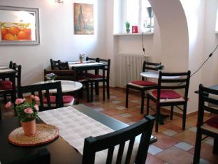 Hotel Amelie Berlin Berlin - Hotel Interior