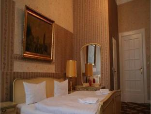 호텔 알테 갤러리 베를린 - 게스트 룸