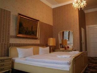 Hotel Alte Galerie Berlin - Cameră de oaspeţi