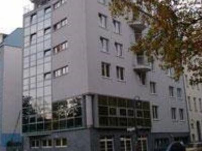 Armony Hotel & Business Center - Hotell och Boende i Tyskland i Europa