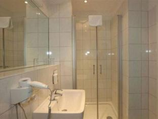 Hotel Metropolitan Berlin Berlin - Phòngtắm