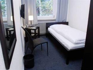Hotel Metropolitan Berlin Berlin - Phòng khách