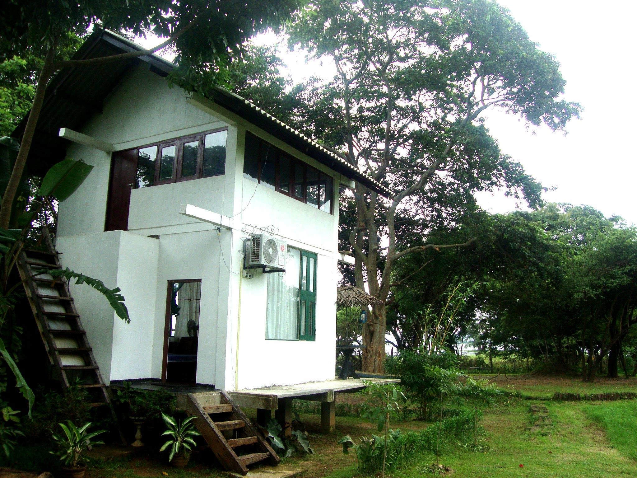 Star Rest - Hotels and Accommodation in Sri Lanka, Asia