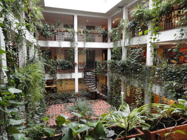 Solitaire Hotel - Hotell och Boende i Tyskland i Europa