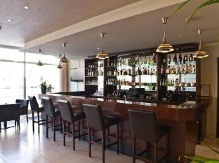 Ivbergs Hotel Berlin Messe Berlin - Pub/Lounge