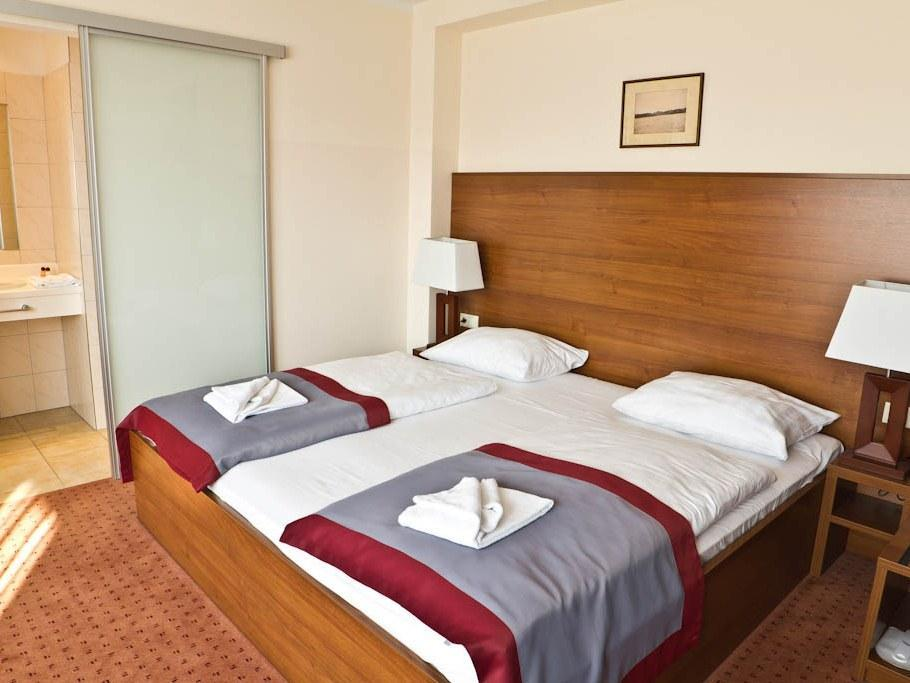 Ivbergs Hotel Charlottenburg - Hotell och Boende i Tyskland i Europa