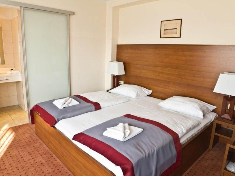 Ivbergs Hotel Charlottenburg برلين