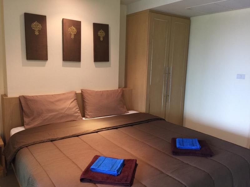 Ao Nang Sleep 6 - Hotell och Boende i Thailand i Asien