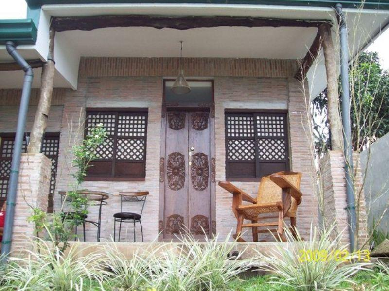 Las Ventanas Tagaytay - Hotels and Accommodation in Philippines, Asia