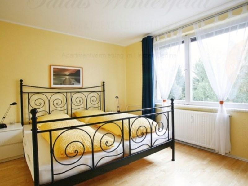 Palais Winterfeldt Berlin Apartments - Hotell och Boende i Tyskland i Europa