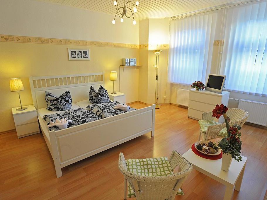 Kolo 77 Hotel - Hotell och Boende i Tyskland i Europa