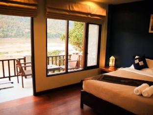 Mekong Moon Inn II