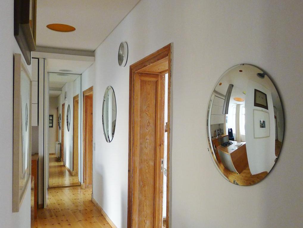 smartloft apartments & art - Hotell och Boende i Tyskland i Europa