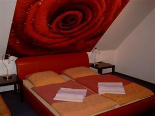 펜션 달그 호텔 베를린 - 게스트 룸