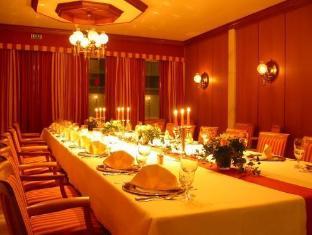 Hotel Haverkamp Bremerhaven - Restaurant