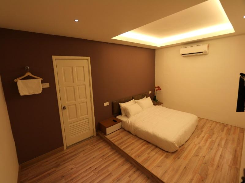 Camelia Holiday Home - Hotels and Accommodation in Malaysia, Asia