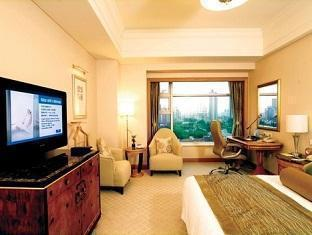 Radisson Plaza Xingguo Hotel - Room type photo