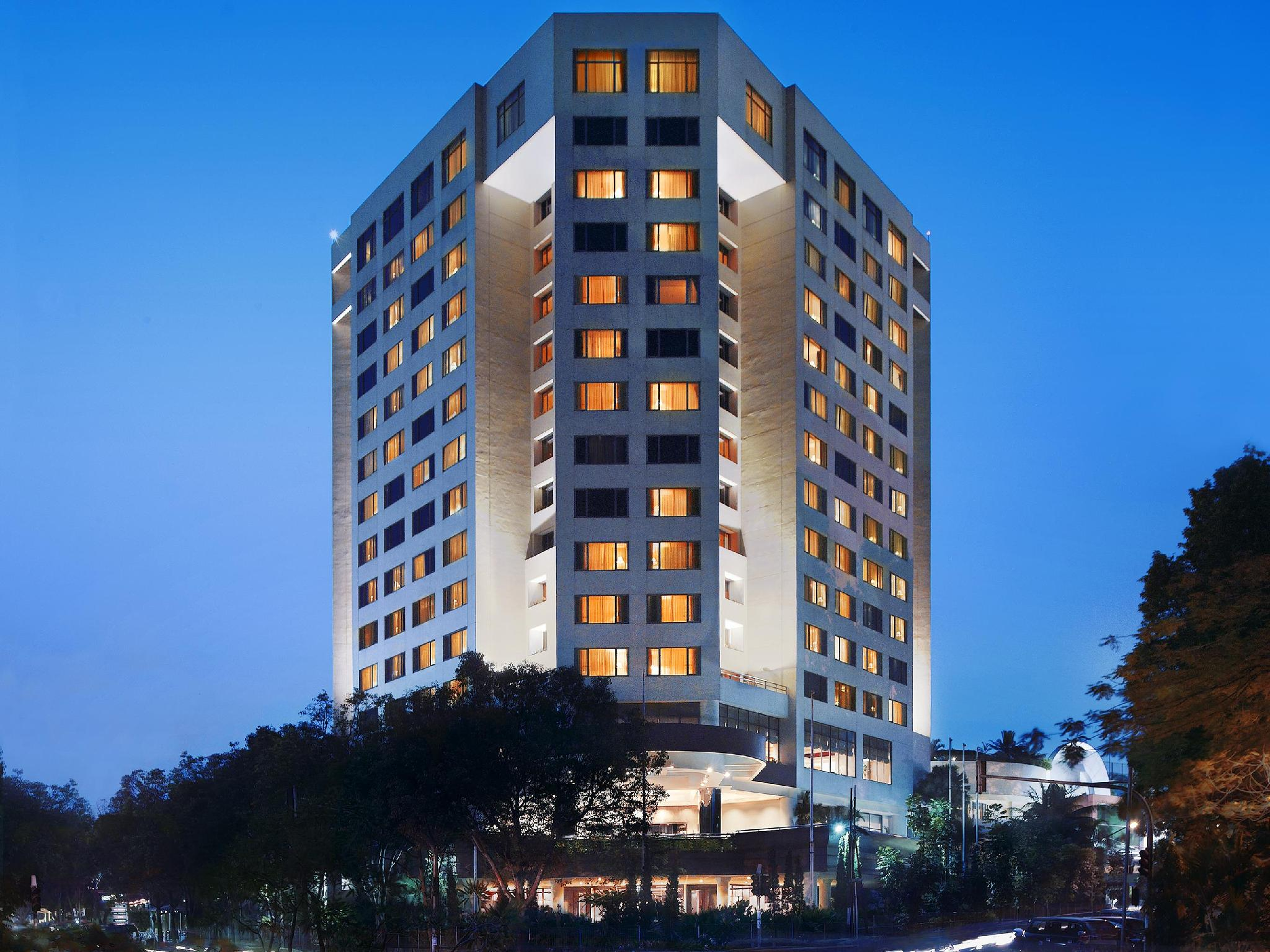 Aryaduta Bandung - Hotels and Accommodation in Indonesia, Asia