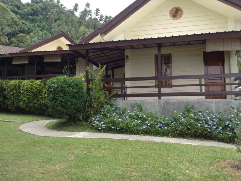 Roberts den - Hotels and Accommodation in Philippines, Asia