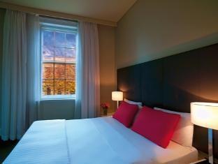 Medina Grand Adelaide Treasury Hotel - Room type photo