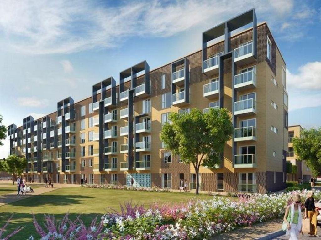 Vesta Apartments - Hotell och Boende i Nya Zeeland i Stilla havet och Australien