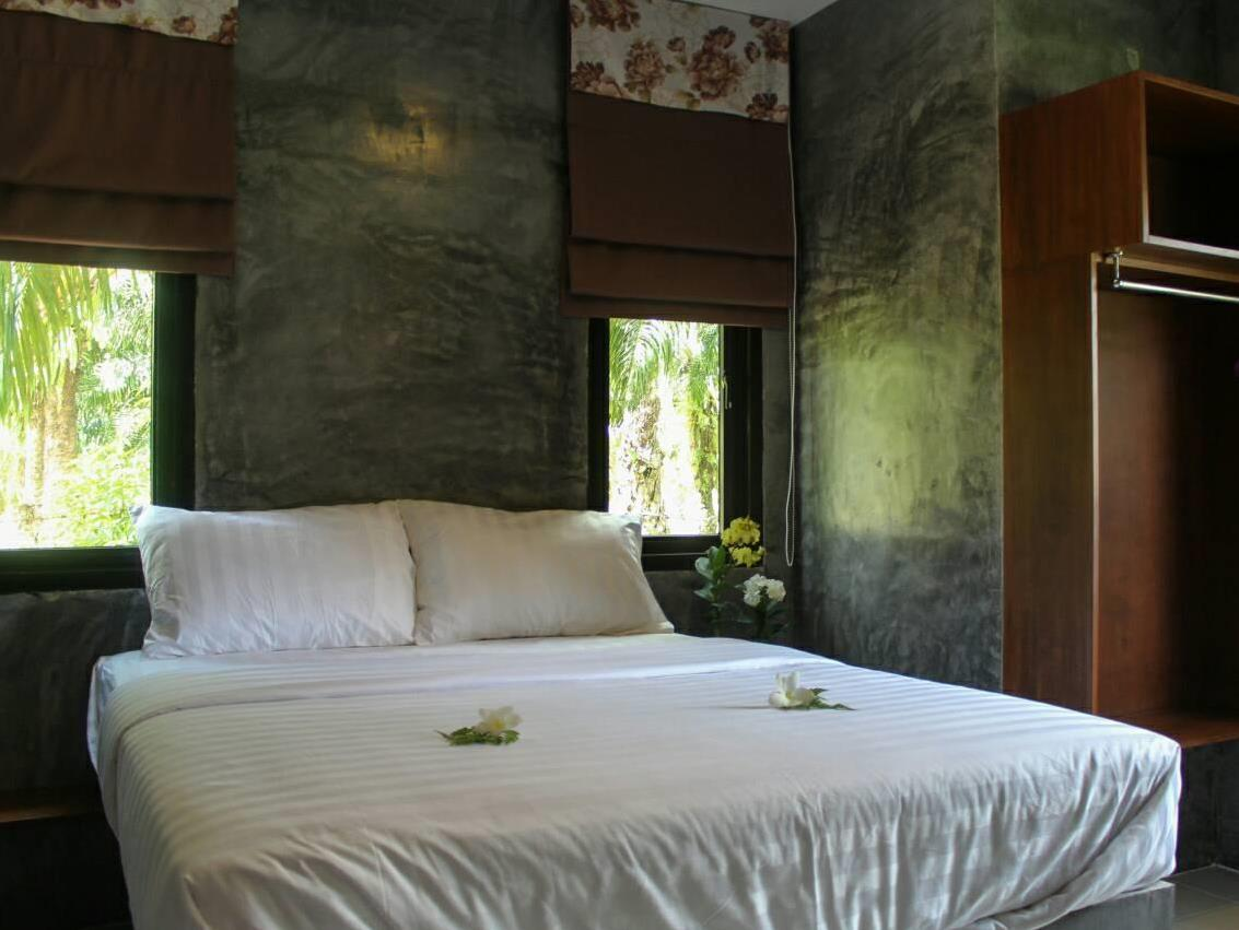 Thip House - Hotels and Accommodation in Thailand, Asia